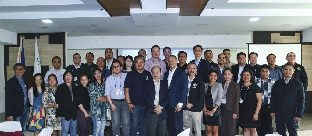 cardinal_brain_spine_tumor_center_symposium_subic_nov_11_2017b