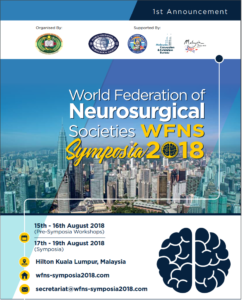 wfns_2018