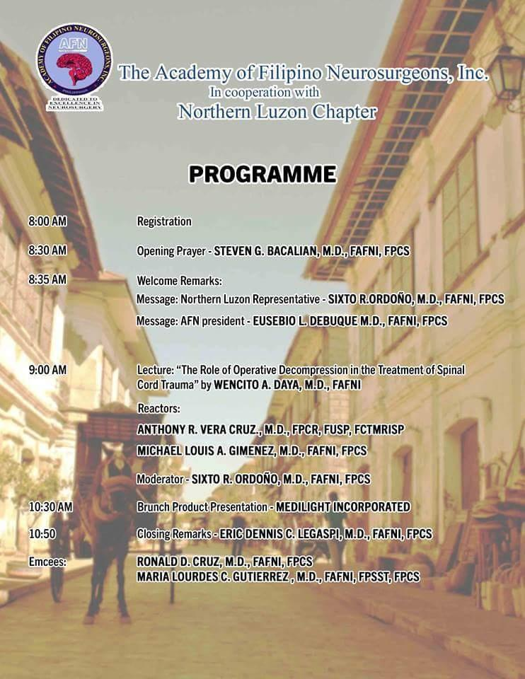event_programme