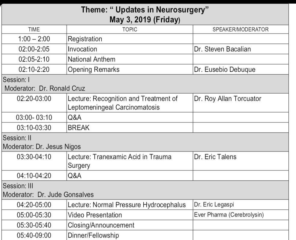 theme_sched